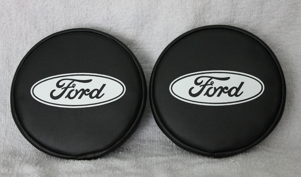 classic-ford-rally-spotlight-spot-fog-lamp-covers-6-7-8-9-inch-wide