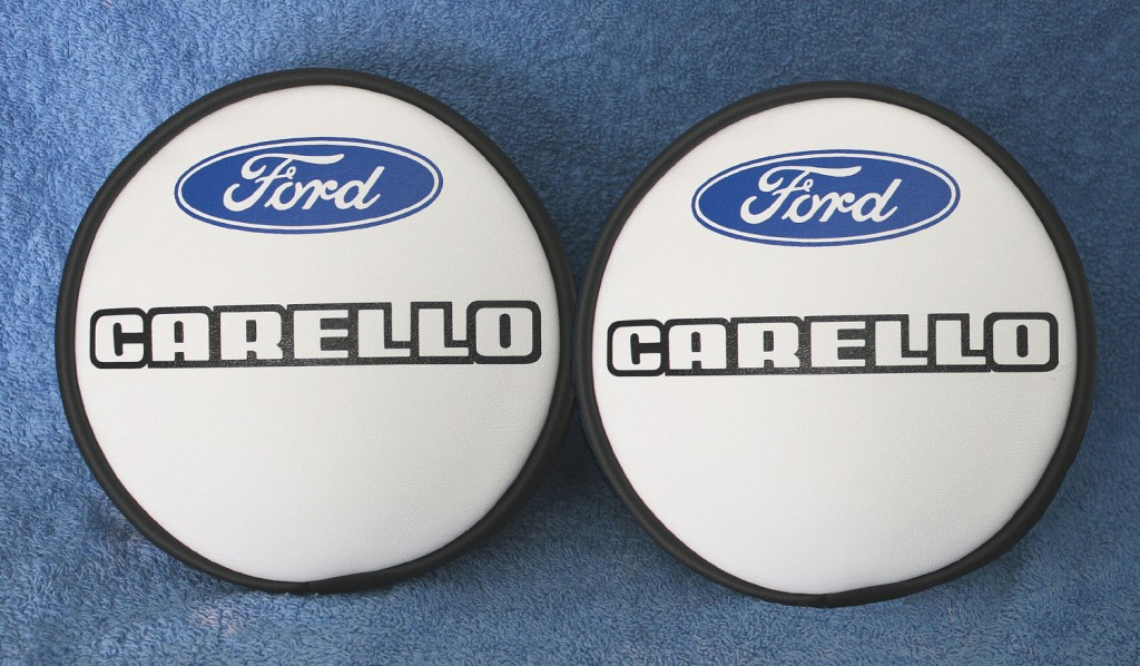 ford-carello-spot-lamp-covers