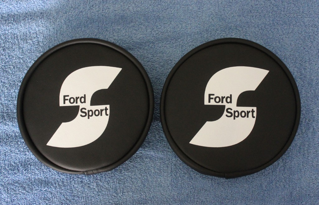 ford-sport-6-inch-spot-fog-lamp-spotlight-covers-retro-racer-uk