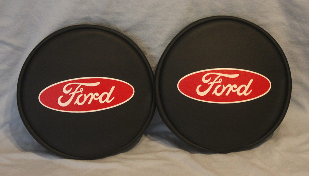 ford-spot-fog-lamp-covers-with-red-and-white-badge