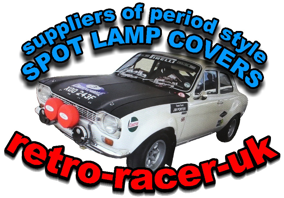 original-1968-works-rally-mk1-twin-cam-ford-escort-xoo-243f-retro-racer-uk-cibie-spot-lamp-covers