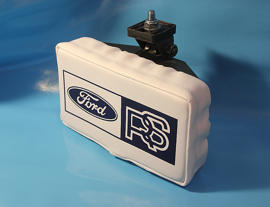 square-oblong-spot-fog-lamp-spotlight-covers-ford-escort-rs-turbo-rs1600i-xr2-xr3-retro-racer-uk