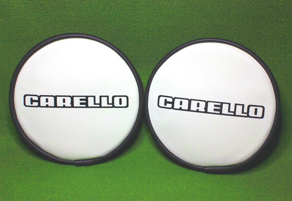 carello-black-white-rally-spot-lamp-spotlight-covers-mega-lux-mk2-escort-copy