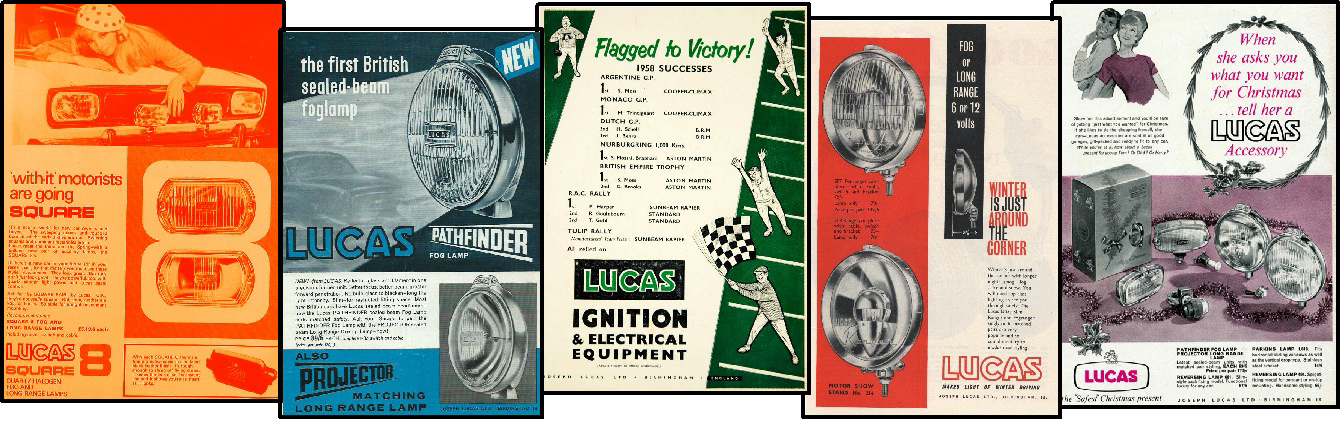 retro-racer-uk-selling-for-sale-used-classic-lucas-car-spot-lights-lamps-700-576-ft-lr-20-20-ft6-4lr-sq8