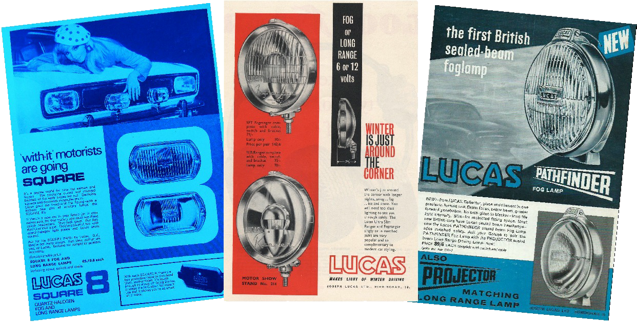 retro-racer-uk-selling-for-sale-used-classic-lucas-car-spot-lights-lamps-700-576-ft-lr-20-20-ft6-4lr