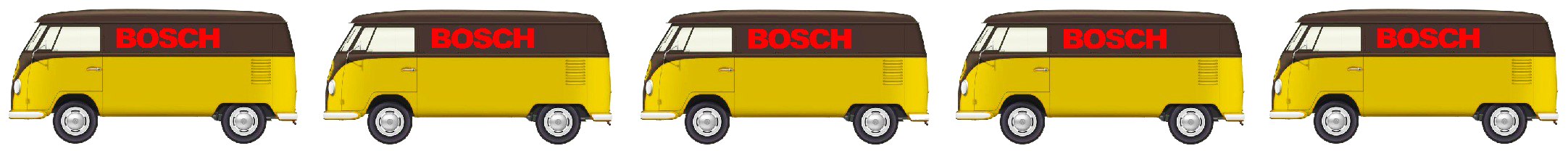 retro-racer-uk-suppliers-sellers-of-classic-bosch-knick-rally-race-spot-fot-lights-lamps