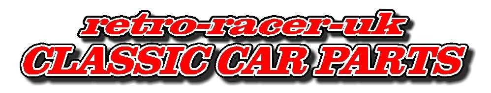 CLASSIC & VINTAGE CAR PARTS FORD VW MINI JAGUAR VAUXHALL AUSTIN ROVER BRITISH LEYLAND MG MERCEDES BMW LOTUS HILLMAN AUDI CITROEN TRIUMPH SAAB MORRIS TVR - Copy
